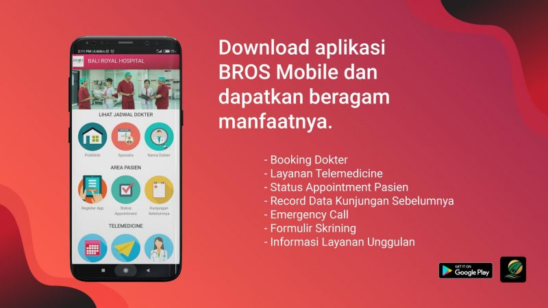 BROS-Mobile-Apps_1
