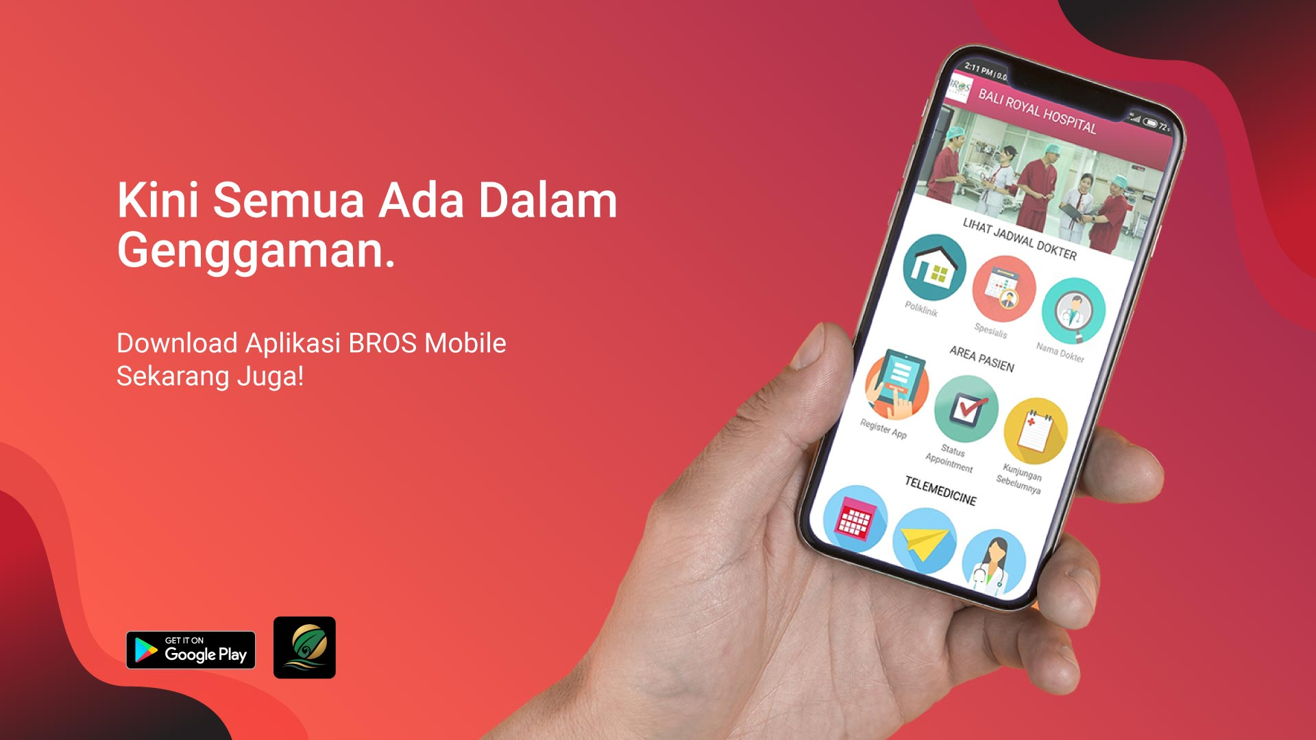BROS-Mobile-Apps_2