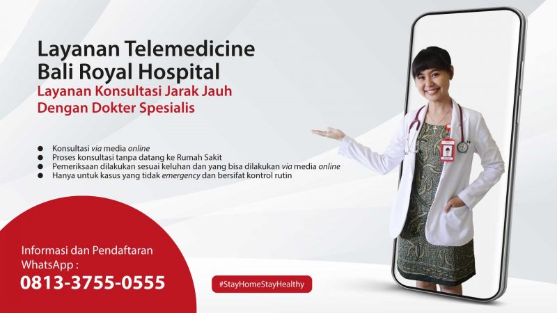 Layanan-Telemedicine-Bali-Royal-Hospital