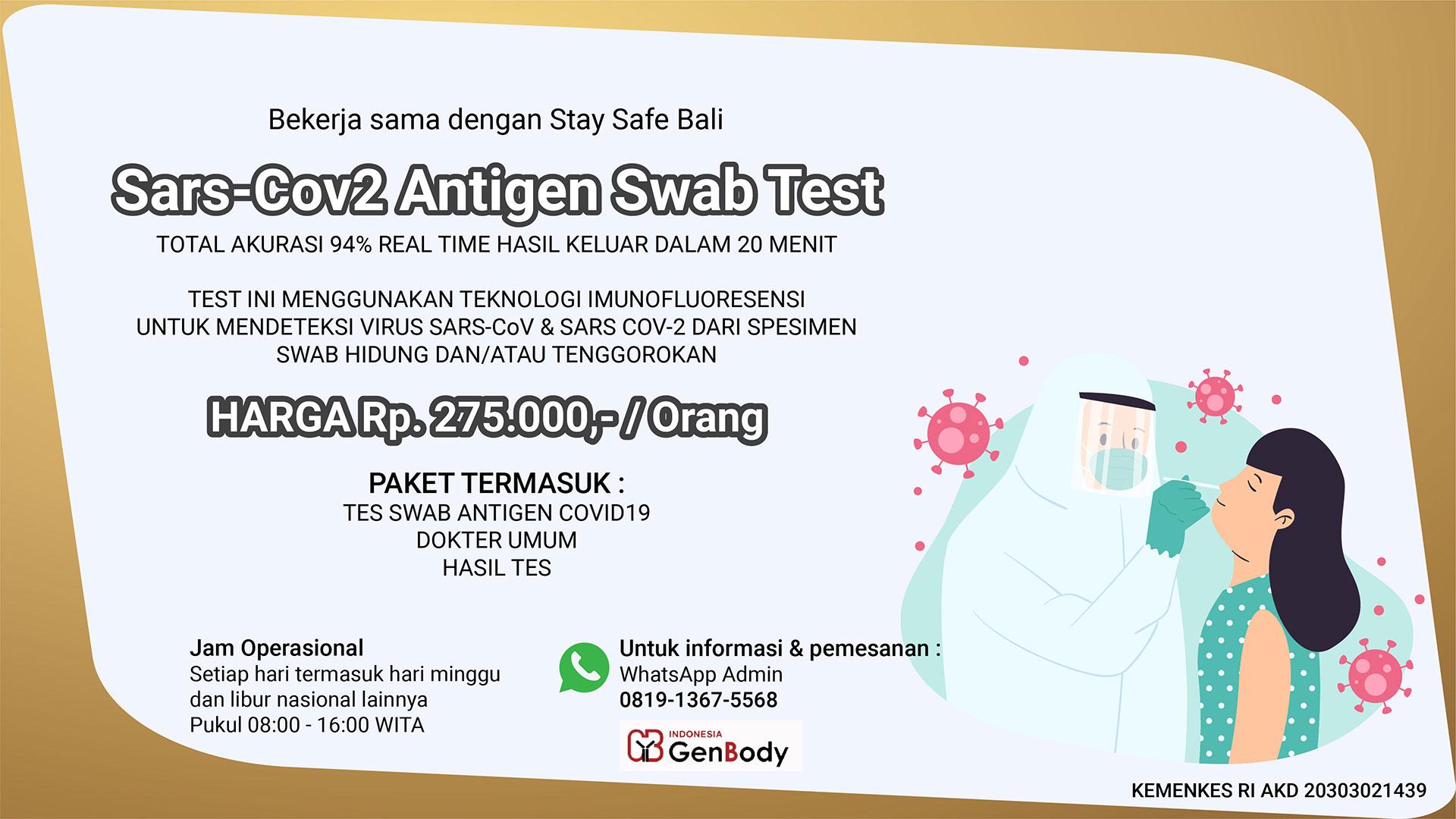 Rapid-Antigen-Swab-di-Bali-Murah