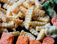 Amankah-mengkonsumsi-Frozen-Food-terus-menerus-saat-WFH-2