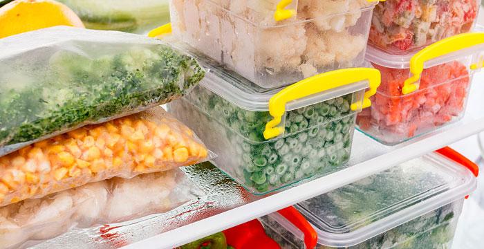 Amankah-mengkonsumsi-Frozen-Food-terus-menerus-saat-WFH