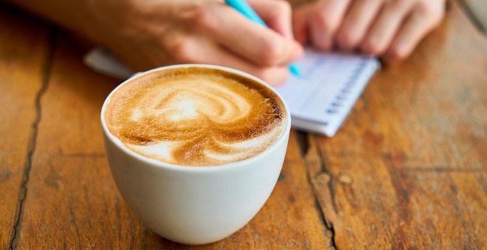 Menambah-asupan-kafein