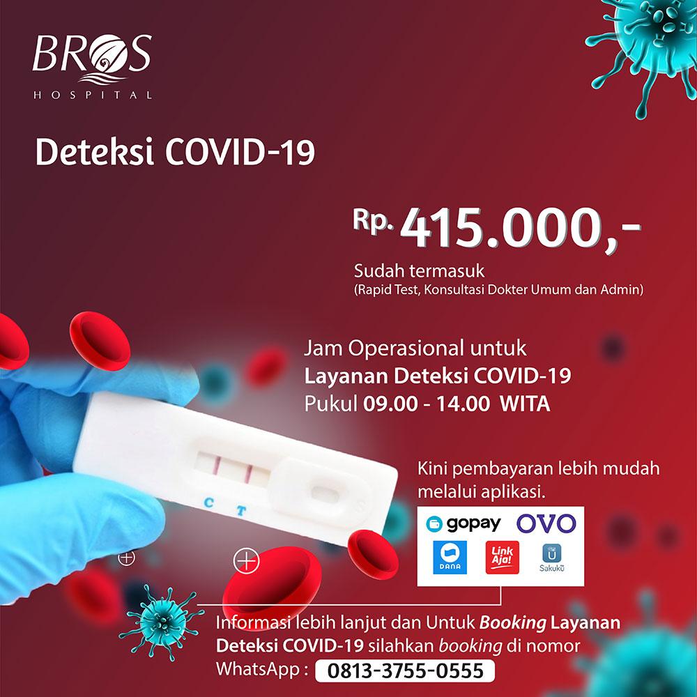 Promo-Test-Covid-19-2
