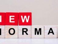 Panduan-Menjalani-New-Normal-Saat-Pandemi-Corona