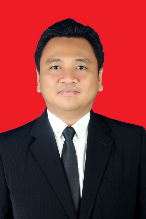 dr-Gede-Kesuma-Winarta,-M.Biomed,-Sp.B