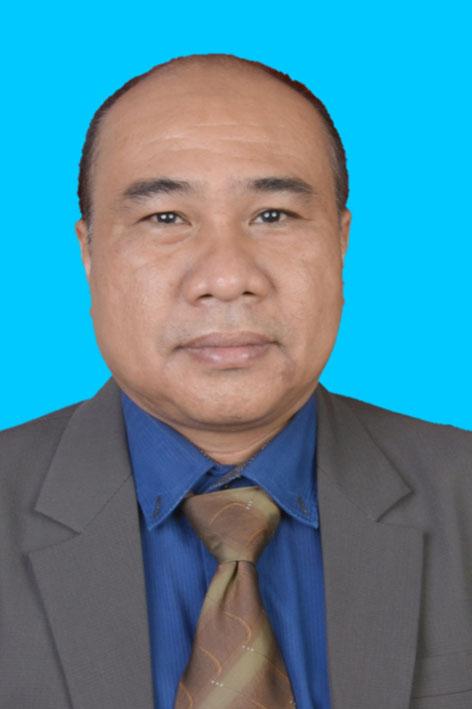 dr. Ida Bagus Krisna Wiweka,Sp.PD