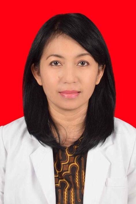 dr. Putu Asih Primatanti, Sp.KJ