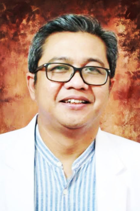 Dr.-dr.-I-Nyoman-Bayu-Mahendra,-Sp.OG-(K)