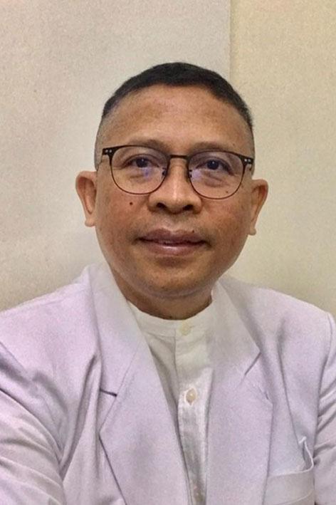 Dr.-dr.-I-Nyoman-Hariyasa-Sanjaya,Sp.OG-(K),-MARS
