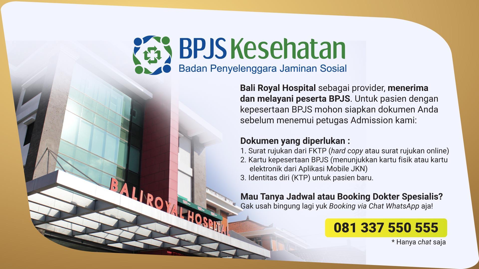 Layanan-BPJS-Kesehatan-di-Bali-Royal-Hospital