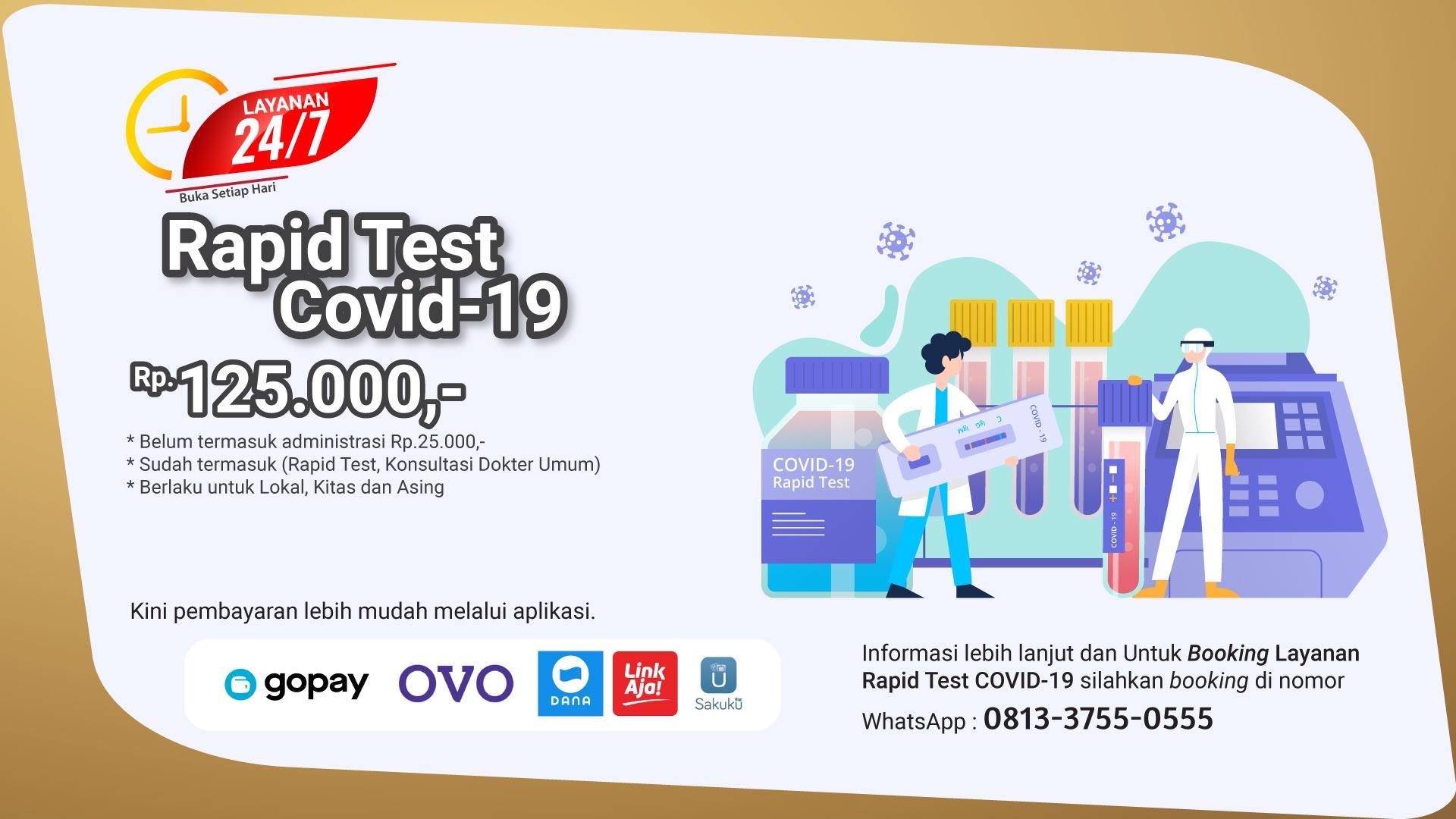 Promo-Rapid-Test-Termurah-di-Denpasar-Bali-Hanya-Rp125.000