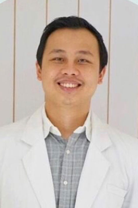dr.-Evert-Solomon-Pangkahila,M.Biomed,Sp.OG-(K)