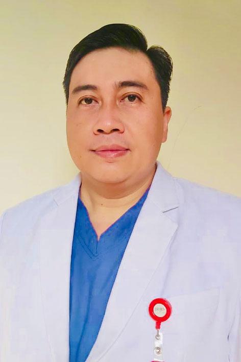 dr.-I-Gusti-Ngurah-Agung-Dwipelita-Putra,-Sp.OG