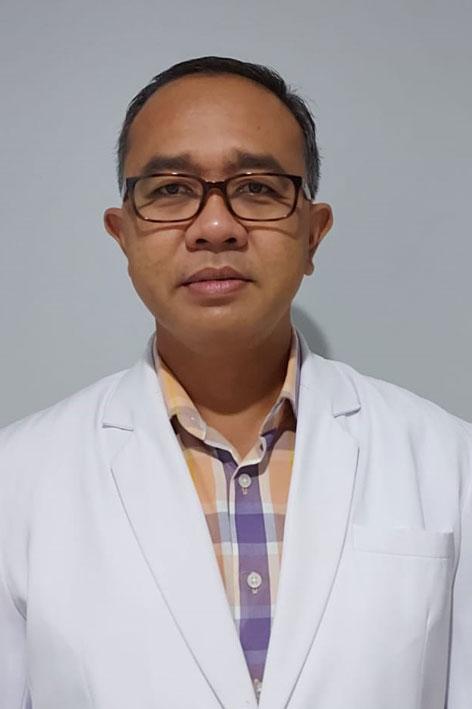 dr.-I-Ketut-Arya-Budhiyasa,-Sp.OG