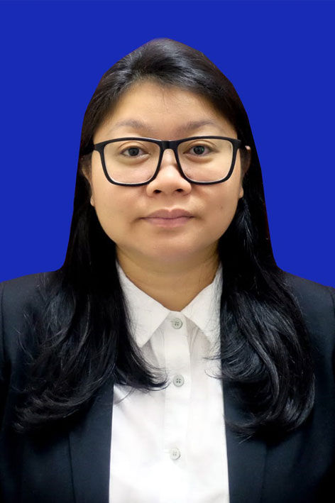 dr.-Pontisomaya-Parami,-Sp.An,-MARS,-FIC