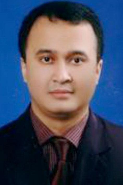 dr.-Agus-Roy-Rusly-Hariantana-Hamid,Sp.BP