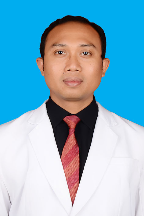 dr.-Kadek-Hendra-Dwitenaya,-M.Biomed,-Sp.An