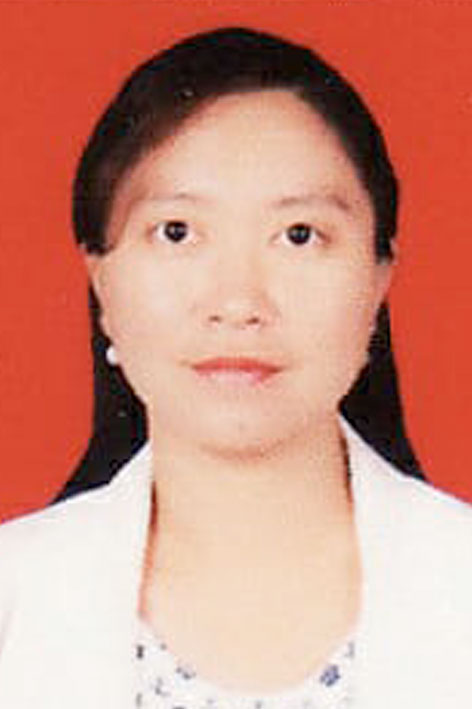 dr.-Ni-Made-Mahastuti,-M.Biomed,-Sp.PA