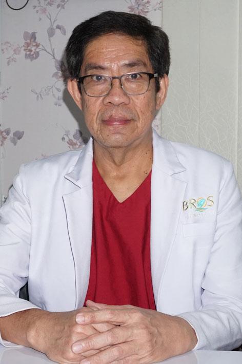 dr.-Nono-Atmodjo-Tondohusodo,-Sp.And