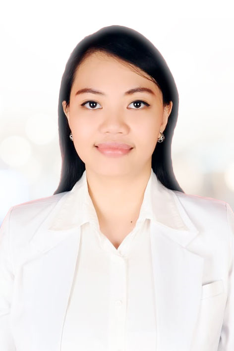 dr.-Putri-Eka-Pradnyaning,-Sp.N