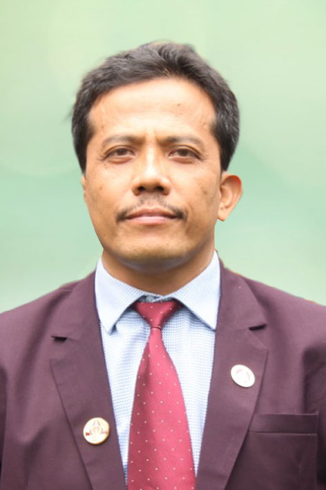 Dr.-dr.-I-Made-Susila-Utama,-SpPD-KPTI-FINASIM