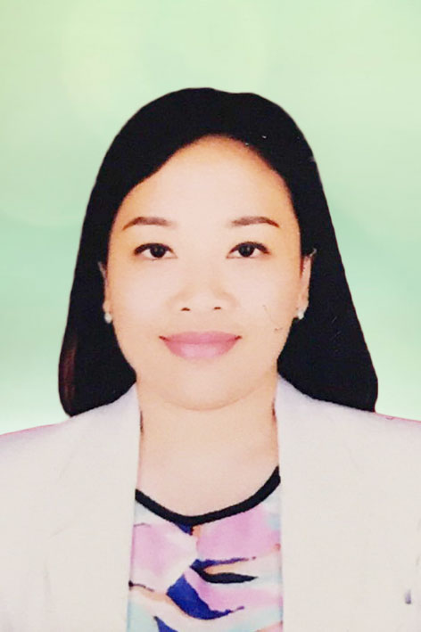 dr.-Ida-Ayu-Putranti-Darma-Restuti,-M.Biomed,-SpB