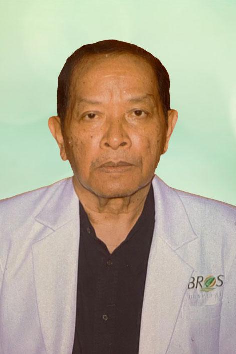 dr.-Ida-Bagus-Darma-Putra,-SpB-KBD-1