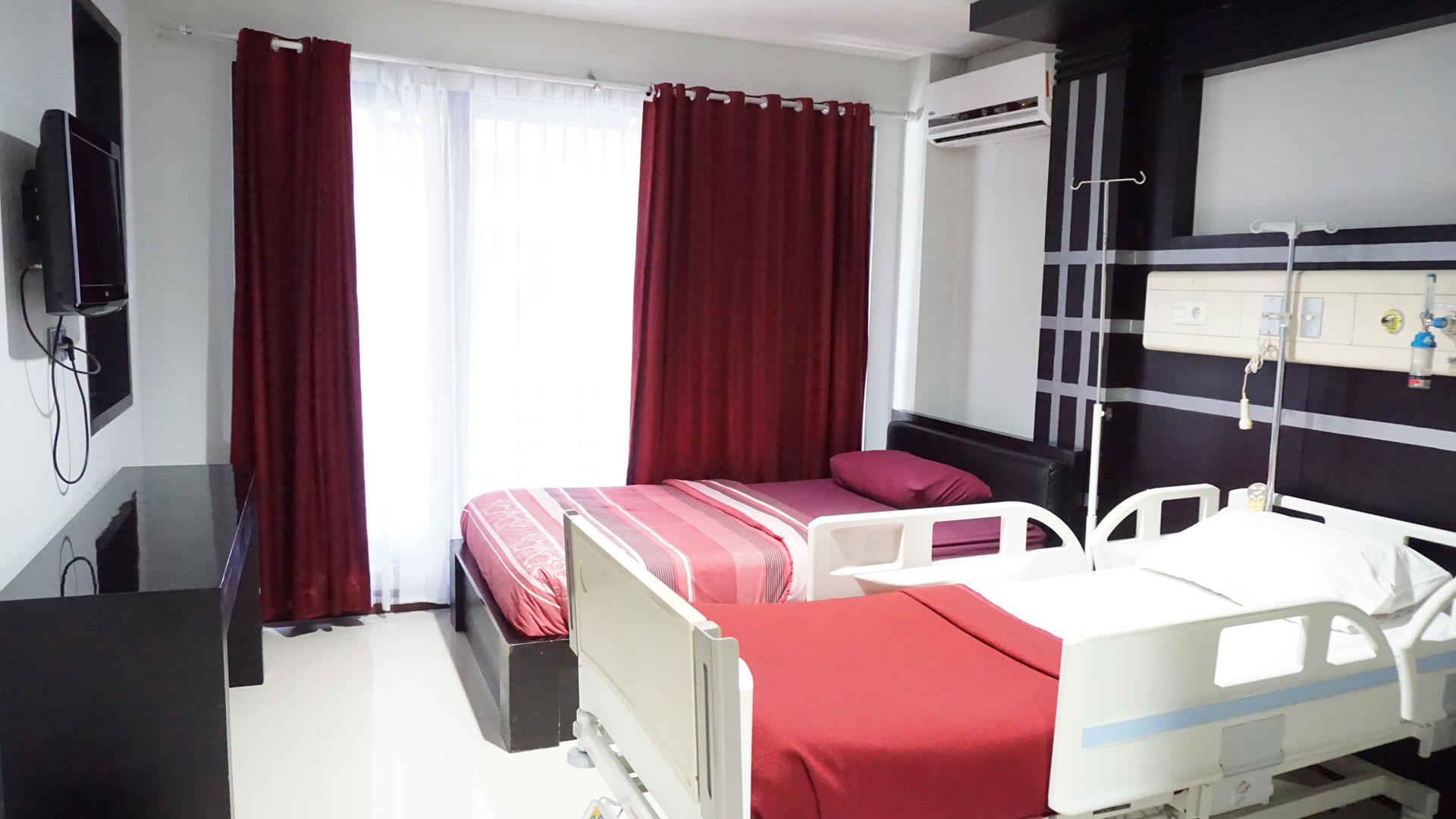 Royal-Mejesty-Bali-Royal-Hospital-1