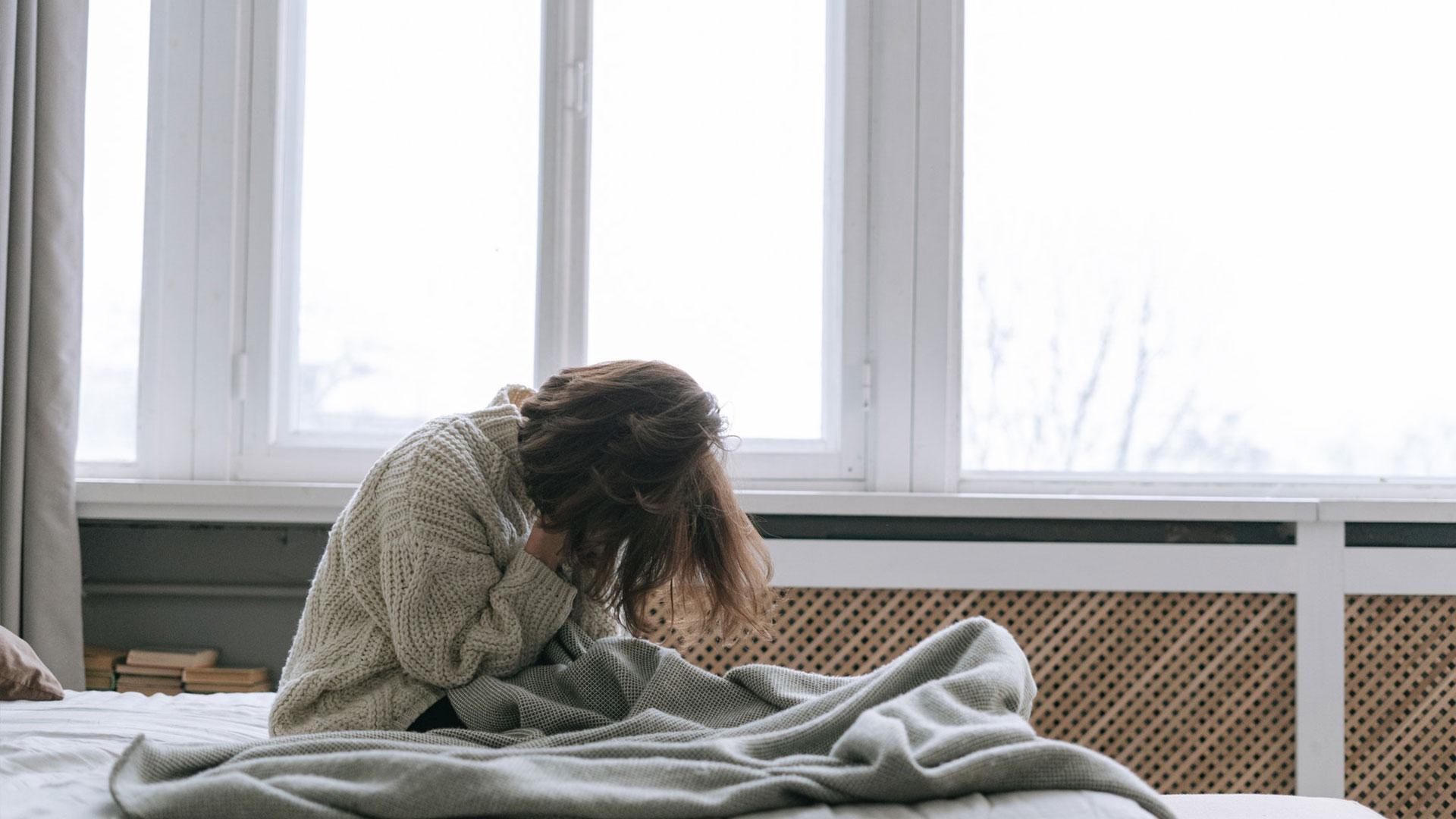 Cara-Mengatasi-Insomnia-Setelah-Minum-Kopi