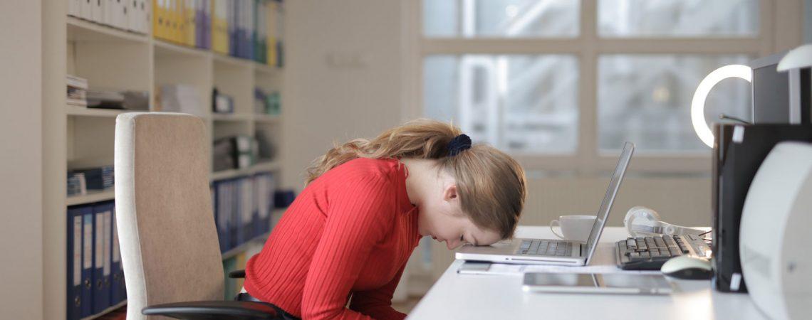 Jika-sering-merasa-lelah,-waspada-kanker-Otak