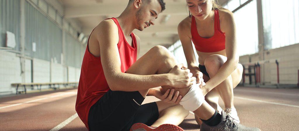 4-Gangguan-Kesehatan-yang-Diatasi-dengan-Fisioterapi