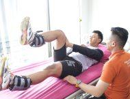 Bagaimana-Prosedur-Perawatan-Fisioterapi
