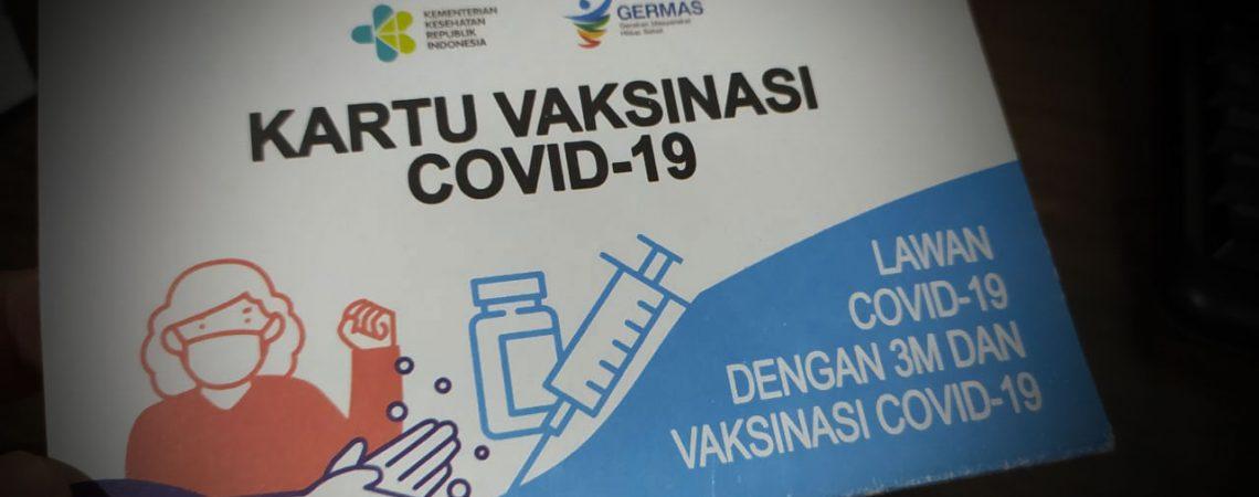 cetak-sertifikat-vaksin-covid-19