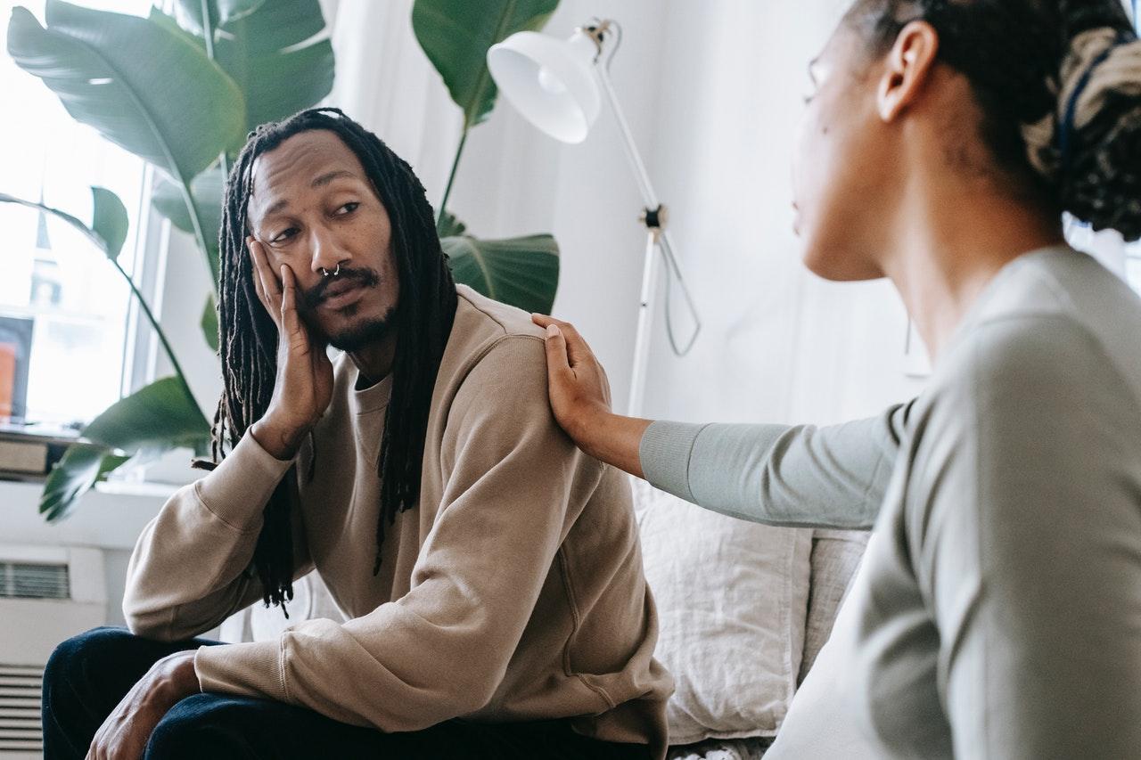 Menjaga Kesehatan Mental untuk Melawan Penyakit