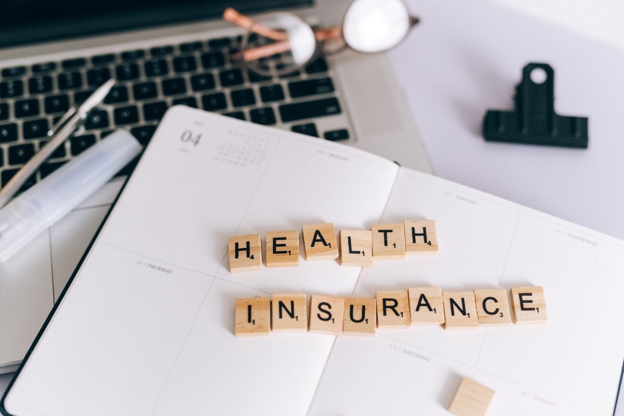Proteksi diri dengan asuransi sebagai langkah antisipasi